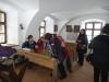 prima-scoala-romaneasca-07-in-08-02-2014