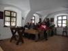 prima-scoala-romaneasca-08-februarie-2014