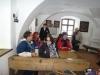 prima-scoala-romaneasca-08-in-08-02-2014