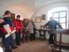 prima-scoala-romaneasca-10-in-08-02-2014