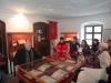 prima-scoala-romaneasca-17-in-08-02-2014