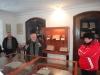 prima-scoala-romaneasca-22-in-08-02-2014