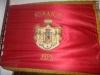 prima-scoala-romaneasca-24-in-08-02-2014