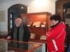 prima-scoala-romaneasca-25-in-08-02-2014