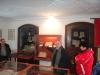 prima-scoala-romaneasca-26-in-08-02-2014