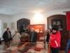 prima-scoala-romaneasca-29-in-08-02-2014
