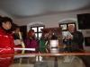 prima-scoala-romaneasca-30-in-08-02-2014