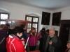 prima-scoala-romaneasca-31-in-08-02-2014