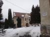 prima-scoala-romaneasca-34-in-08-02-2014
