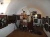 prima-scoala-romaneasca-35-in-08-02-2014