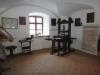 prima-scoala-romaneasca-36-in-08-02-2014