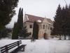 prima-scoala-romaneasca-40-in-08-02-2014