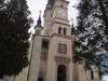 prima-scoala-romaneasca-41-in-08-02-2014