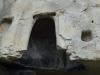 corbii-de-piatra-03-in-08-martie-2014
