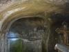 corbii-de-piatra-05-in-08-martie-2014