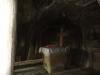 corbii-de-piatra-08-in-08-martie-2014