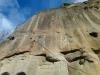 corbii-de-piatra-10-in-08-martie-2014