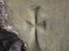 corbii-de-piatra-14-in-08-martie-2014