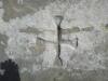 corbii-de-piatra-16-in-08-martie-2014