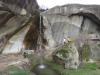 corbii-de-piatra-34-in-08-martie-2014