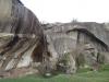 corbii-de-piatra-36-in-08-martie-2014