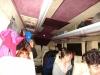 in-microbuz-08-martie-2014