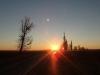 calatoria-in-lumina-09-noimebrie-2013-excursie-initiatica-la-dervent-si-pestera-sfantului-andrei-interad-travel-infinit-1