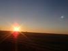 calatoria-in-lumina-09-noimebrie-2013-excursie-initiatica-la-dervent-si-pestera-sfantului-andrei-interad-travel-infinit-10
