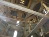 calatoria-in-lumina-09-noimebrie-2013-excursie-initiatica-la-dervent-si-pestera-sfantului-andrei-interad-travel-infinit-105