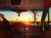 calatoria-in-lumina-09-noimebrie-2013-excursie-initiatica-la-dervent-si-pestera-sfantului-andrei-interad-travel-infinit-11