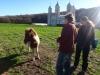 calatoria-in-lumina-09-noimebrie-2013-excursie-initiatica-la-dervent-si-pestera-sfantului-andrei-interad-travel-infinit-112