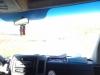calatoria-in-lumina-09-noimebrie-2013-excursie-initiatica-la-dervent-si-pestera-sfantului-andrei-interad-travel-infinit-114