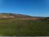 calatoria-in-lumina-09-noimebrie-2013-excursie-initiatica-la-dervent-si-pestera-sfantului-andrei-interad-travel-infinit-116