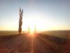 calatoria-in-lumina-09-noimebrie-2013-excursie-initiatica-la-dervent-si-pestera-sfantului-andrei-interad-travel-infinit-13