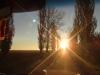 calatoria-in-lumina-09-noimebrie-2013-excursie-initiatica-la-dervent-si-pestera-sfantului-andrei-interad-travel-infinit-14