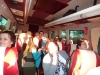 calatoria-in-lumina-09-noimebrie-2013-excursie-initiatica-la-dervent-si-pestera-sfantului-andrei-interad-travel-infinit-15