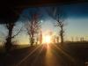 calatoria-in-lumina-09-noimebrie-2013-excursie-initiatica-la-dervent-si-pestera-sfantului-andrei-interad-travel-infinit-16