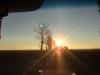 calatoria-in-lumina-09-noimebrie-2013-excursie-initiatica-la-dervent-si-pestera-sfantului-andrei-interad-travel-infinit-17