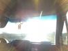 calatoria-in-lumina-09-noimebrie-2013-excursie-initiatica-la-dervent-si-pestera-sfantului-andrei-interad-travel-infinit-18