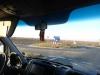 calatoria-in-lumina-09-noimebrie-2013-excursie-initiatica-la-dervent-si-pestera-sfantului-andrei-interad-travel-infinit-20