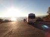 calatoria-in-lumina-09-noimebrie-2013-excursie-initiatica-la-dervent-si-pestera-sfantului-andrei-interad-travel-infinit-21