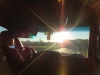 calatoria-in-lumina-09-noimebrie-2013-excursie-initiatica-la-dervent-si-pestera-sfantului-andrei-interad-travel-infinit-22