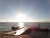calatoria-in-lumina-09-noimebrie-2013-excursie-initiatica-la-dervent-si-pestera-sfantului-andrei-interad-travel-infinit-23