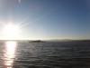 calatoria-in-lumina-09-noimebrie-2013-excursie-initiatica-la-dervent-si-pestera-sfantului-andrei-interad-travel-infinit-24