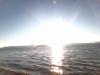 calatoria-in-lumina-09-noimebrie-2013-excursie-initiatica-la-dervent-si-pestera-sfantului-andrei-interad-travel-infinit-25