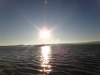 calatoria-in-lumina-09-noimebrie-2013-excursie-initiatica-la-dervent-si-pestera-sfantului-andrei-interad-travel-infinit-26