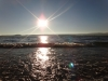 calatoria-in-lumina-09-noimebrie-2013-excursie-initiatica-la-dervent-si-pestera-sfantului-andrei-interad-travel-infinit-27