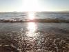 calatoria-in-lumina-09-noimebrie-2013-excursie-initiatica-la-dervent-si-pestera-sfantului-andrei-interad-travel-infinit-29
