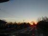 calatoria-in-lumina-09-noimebrie-2013-excursie-initiatica-la-dervent-si-pestera-sfantului-andrei-interad-travel-infinit-3