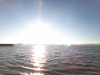 calatoria-in-lumina-09-noimebrie-2013-excursie-initiatica-la-dervent-si-pestera-sfantului-andrei-interad-travel-infinit-30